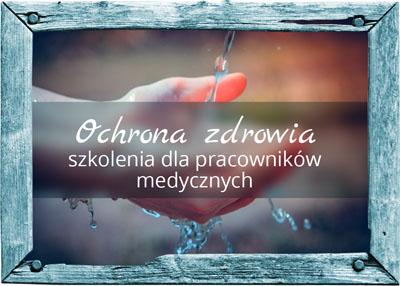 ochrona_zdrowia