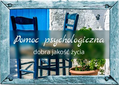 pomoc_psychologiczna