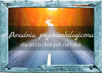poradnia_psychoonkologiczna