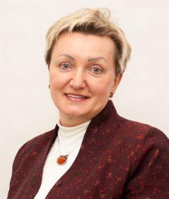 Jolanta Pasek-Talik-www