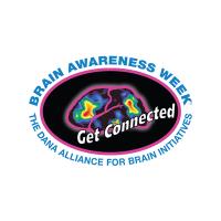 Brain Awerness
