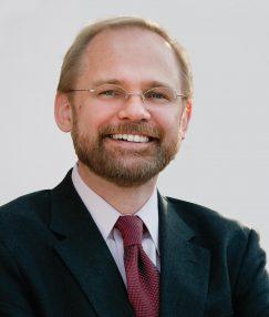Mariusz Wirga