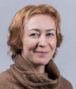 Agnieszka Hottowy 12 2017