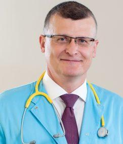 drGrzesiowski6