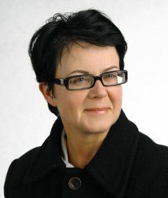 Basia Kutryba.www