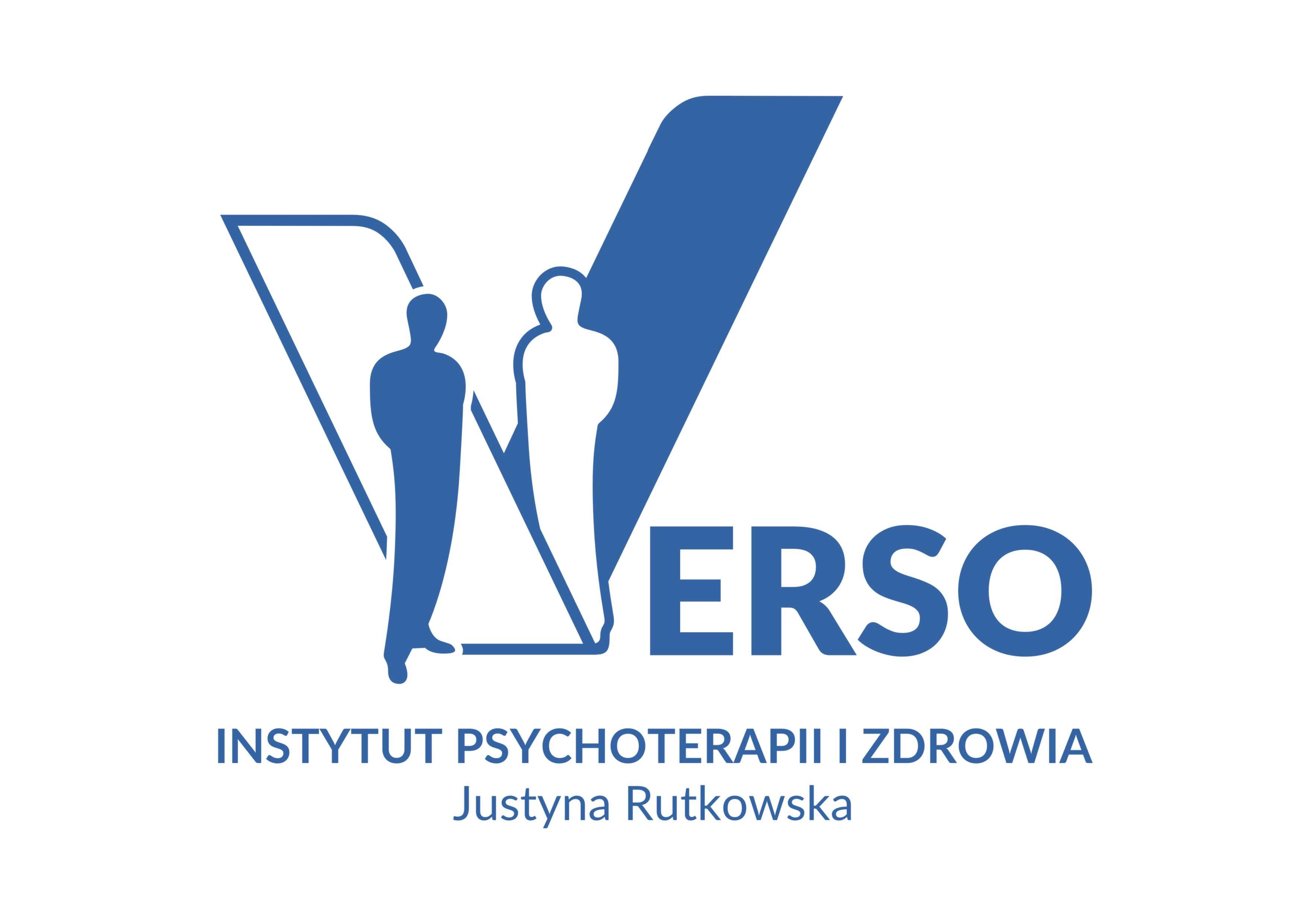 Verso_nowe_logo