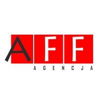 AFF Agencja