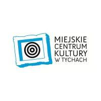 MCK Tychy