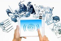 tablet-1100951_1280 — kopia
