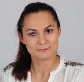 portret Magda.verso