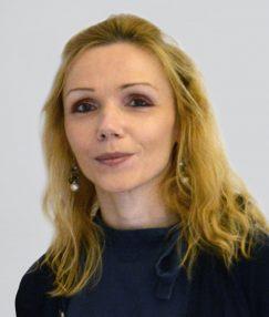 Katarzyna Lenda-Woźnia_OK1